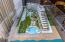 S/N Boulevard Costero Fraccion B 1003, Elite Bellarena, Riviera Nayarit, NA
