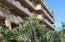 1151 Boulevard Nayarit 607, Ocean Vista Residences, Riviera Nayarit, NA