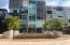 3 Avenida Las Palmas 318, 3.14 Condominos, Riviera Nayarit, NA