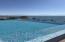 12 Pelicanos 202, Formentera, Riviera Nayarit, NA