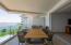 #478 Santa Barbara 5-C, INDAH, Puerto Vallarta, JA