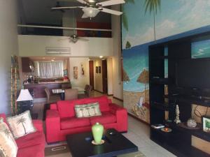 252 Paseo de Las Iguanas 319, Green Bay II 319, Riviera Nayarit, NA