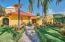 173 Jacarandas, Casa Canal, Riviera Nayarit, NA
