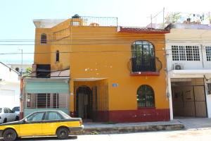 166 Santa Teresita, Casa Alegria, Puerto Vallarta, JA