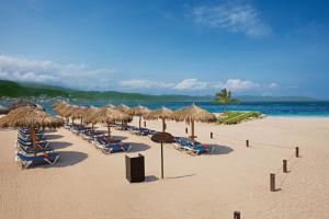 Puerto Vallarta Beachfront Bargain