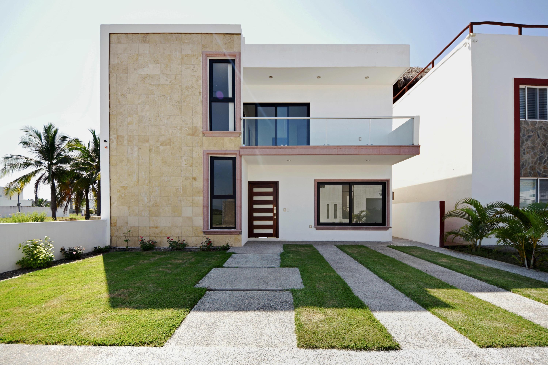 Casa Cantera