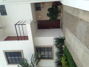 198 Tule, Casa Vista, Riviera Nayarit, NA