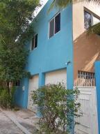 30 Hidalgo, Casa, Riviera Nayarit, NA