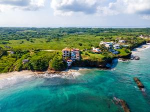 76 Playa Careyeros, Casa Chula, Riviera Nayarit, NA