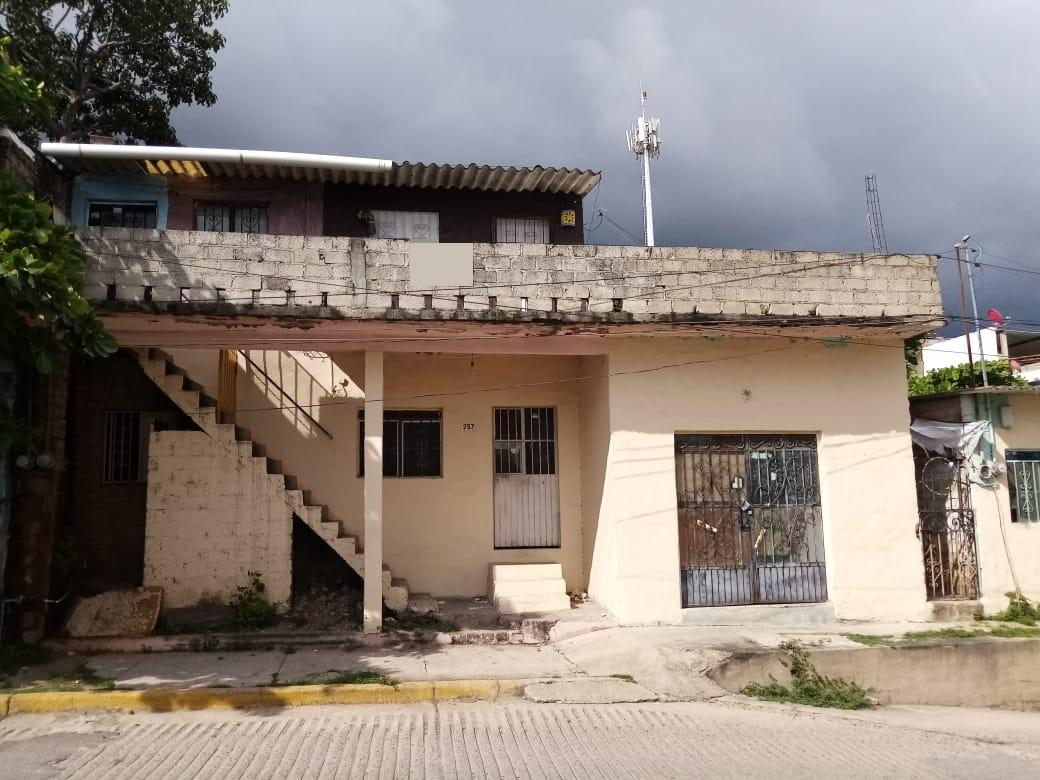 Casa Coapinole