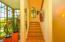 221 GARDENIAS PH, BRISA LUNAR, Puerto Vallarta, JA