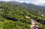 Fraccion 3 Terranoble, Lote Vallarta Centro, Puerto Vallarta, JA