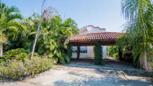 220 Jacarandas, Casa Jacarandas, Riviera Nayarit, NA