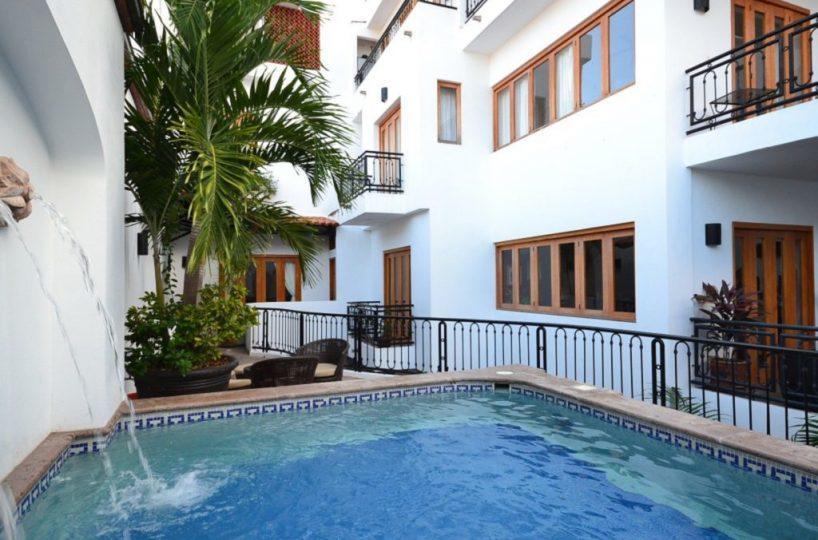 Andale Villas 4
