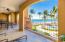 700 Paseo de los Cocoteros 1202, Villa La Estancia 1202, Riviera Nayarit, NA