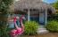 242 Ceibas Calle, Casa Turquesa, Riviera Nayarit, NA
