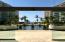 652 Av Paseo de los Cocoteros Sur 204A, Delcanto, Riviera Nayarit, NA