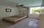 171 Tule, casa Don, Riviera Nayarit, NA