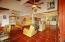 2 Mastil 501 502, Marina Sol, Puerto Vallarta, JA