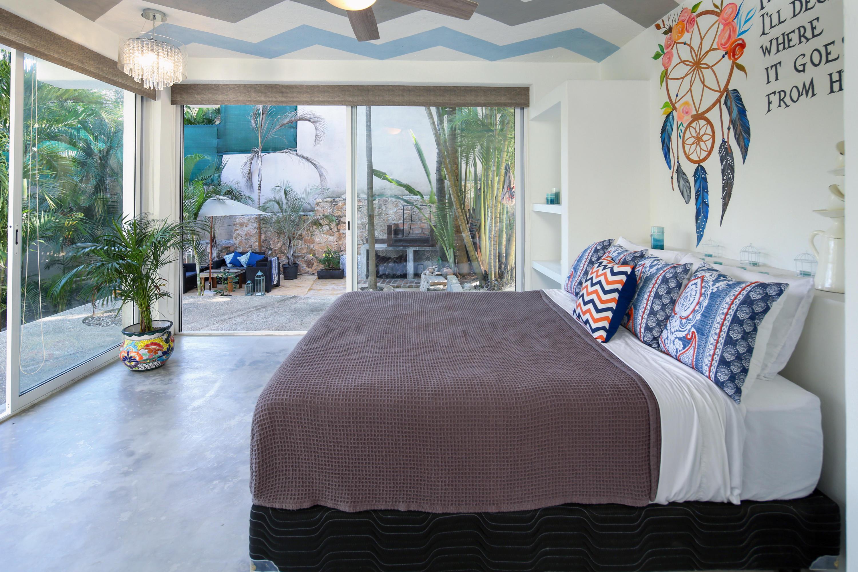 Sayulita, 3 Bedrooms Bedrooms, ,2 BathroomsBathrooms,House,For Sale,Gabriel Rodriguez,19581
