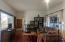 7 Herradero 3, COndo Brisas, Riviera Nayarit, NA