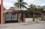 107 Gardenias St, Casa Linda, Riviera Nayarit, NA