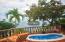 131 Calle Dulce Oliva, Villa Karon, Puerto Vallarta, JA