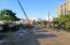 410 Maria Montessori 1101, Distrito Coral - Torre Apora, Puerto Vallarta, JA