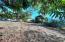 01 Playa Del Beso, Lote Del Beso, Riviera Nayarit, NA