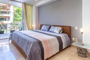 PVRPV - 6-main-bed-1-8940-HDR