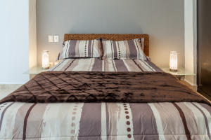 PVRPV - 8-guest-bed-2-8967-HDR