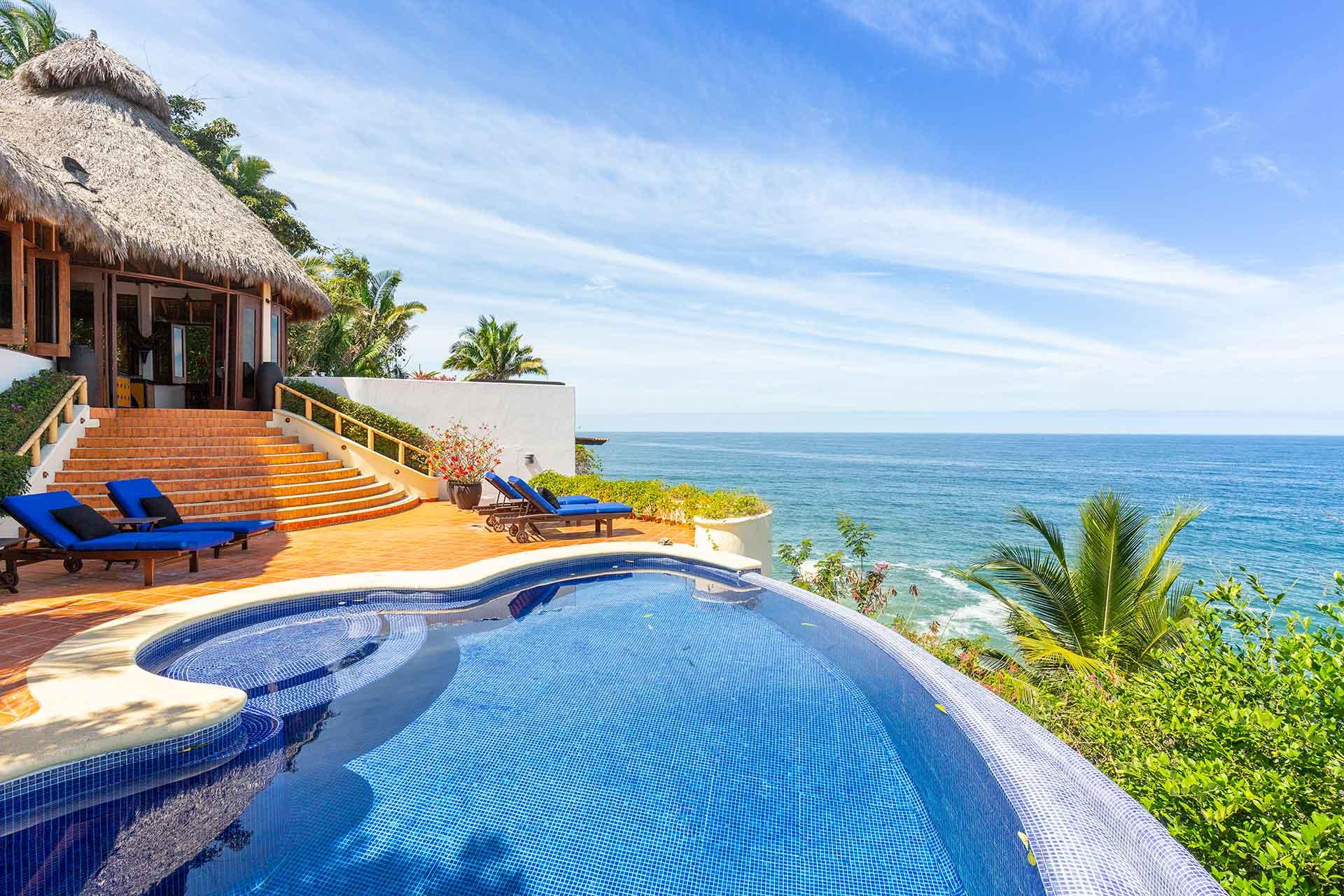 San Pancho, 4 Bedrooms Bedrooms, ,4.5 BathroomsBathrooms,House,For Sale,Clavellina,19631