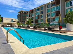 3 Avenida Las Palmas 503, Penthouse, Riviera Nayarit, NA