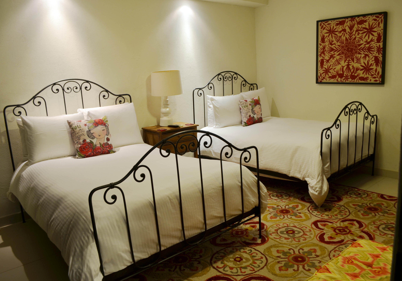 Nuevo Vallarta West, 4 Bedrooms Bedrooms, ,4 BathroomsBathrooms,Condo,For Sale,Paseo de los cocoteros,19492