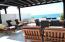 Lt53 Paseo de los cocoteros 615, Marival PH1, Riviera Nayarit, NA