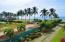 S/N Paseo de los Cocoteros 134/136, Condo Aria Ocean, Riviera Nayarit, NA