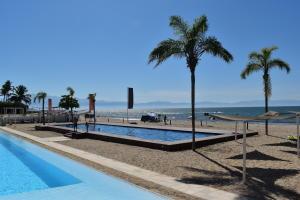 435 Paseo de los Cocoteros 177, Acqua Aria Ocean, Riviera Nayarit, NA