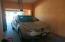 230 Carnen Serdan, Casa Atardecer, Riviera Nayarit, NA