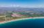 Lote 1 y 2 Carretera 200, Ocean Front Lot Bahia Chamela, Sierra Madre Jalisco, JA