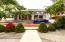 11 Retorno Las Mariposas, Isla Capitan, Riviera Nayarit, NA