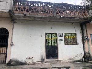 108 PASEO DE LAS PALMAS, CASA PASEO DE LAS PALMAS, Puerto Vallarta, JA