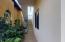 17 Obelisco, Casa Campana, Riviera Nayarit, NA