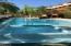 4 Flamingos 121, La Joya, Riviera Nayarit, NA