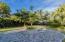 500 Avenida Mexico A-5, Azulejos, Riviera Nayarit, NA