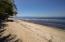 Beachfront East