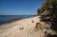 Beachfront West