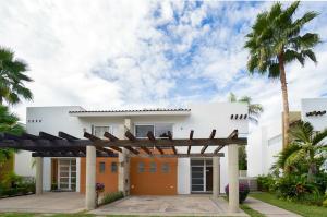 Casa Real Nuevo Vallarta 10