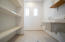 Laundry Room - Pantry