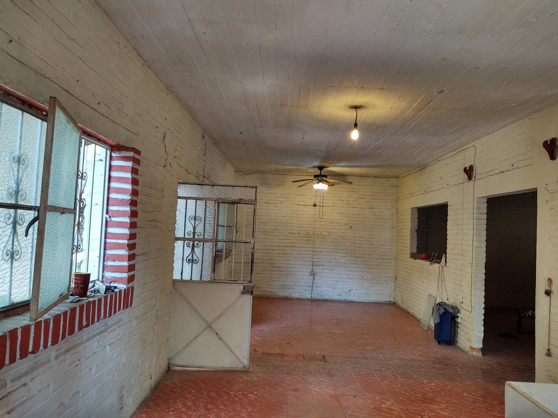 Casa Bobadilla 1