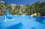 58 paseo de los cocoteros 3505, Playa Royale 3505, Riviera Nayarit, NA